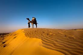 Jaisalmer The Golden City Rajastan The Land Of Colors Agron