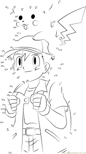 the 25 best ash from pokemon ideas on pinterest ash ketchum