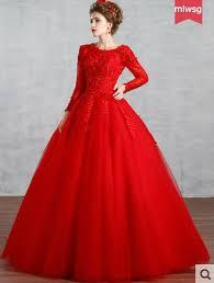 muslim wedding dress poppy muslim wedding dress my lovely wedding sg
