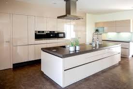 Alno K Hen Stunning Küche Holz Modern Images House Design Ideas