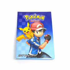 pokemon ex gx trading card desk game with trainer cards pokemon
