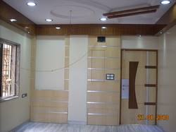 home interiors in chennai avs design interiors chennai service provider of construction