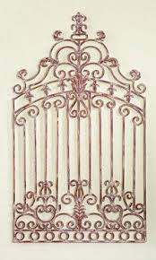 Iron Wrought Wall Decor 73 Best Wrought Iron Wall Decor Images On Pinterest Wrought Iron