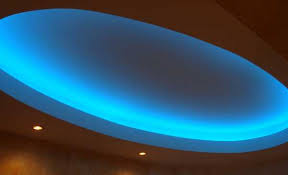 Blue Light Fixture Ceiling Lights Outstanding Led Ceiling Lights