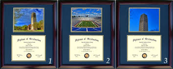 michigan state diploma frame executive diploma frames all frames 99 of michigan