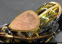 95 best paint jobs images on pinterest custom bikes motorcycle
