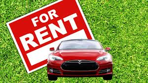 here u0027s how to get a tesla model s for free the drive