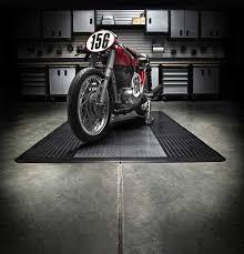 Cool Garage Floors 21 Best Cool Garages And Garage Floors Images On Pinterest
