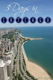 Chicago Tourist Map Best 25 Chicago 2016 Ideas On Pinterest Chicago Casamento Em
