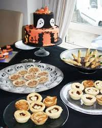 halloween favorites holidays halloween ideas and halloween foods
