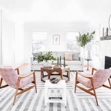 100 home decor design wish architecture u2013 page 48 u2013