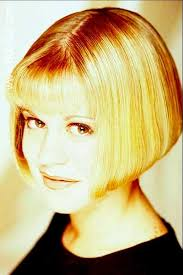 hair cut with a defined point in the back 59 best hair tips hair ideas images on pinterest short hair