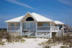 Beach Home our gulf shores vacation home rentals on gulf shores