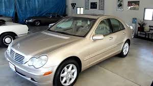 2004 mercedes e320 review official review mercedes c320 2001 review