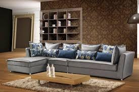 canapé tendance le canapé de salon so cosy cosy tendance le