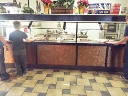 Kfc All You Can Eat Buffet by Very Good Buffet Very Good Original And Bbq Chicken Review Of