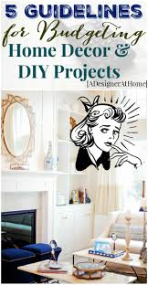 1092 best diy home decor images on pinterest garden ideas
