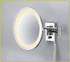 shaving mirror with light shaving mirror with light india home design ideas shaving mirror