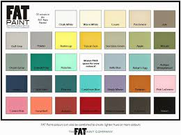 clark kensington paint color chart pictures to pin on pinterest