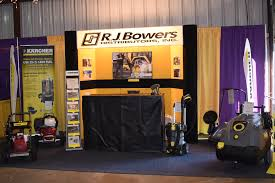 Rj Bowers Karcher Pressure Washers Canadian Service Centers