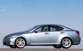 lexus is 350 specs 2006 2006 lexus is350 specifications carbon dioxide emissions fuel