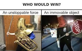 Tuba Memes - war has changed meme by dankestmeme memedroid