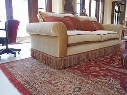 Upholstery Encino Furniture Upholstery Van Nuys Reupholstery Van Nuys