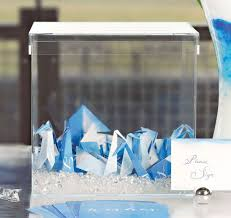 wish box wedding wish boxes