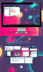 space themes for windows 8 1 242 best theme windows 8 images on pinterest desktop themes icons