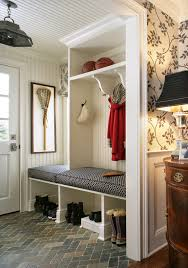 Mudroom Entryway Ideas The Staging Scoop Creative Entryway Ideas