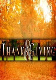 thanksgiving to god best images collections hd for gadget