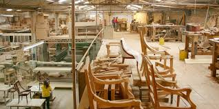 wood manufacturing insurance enhanced insurance