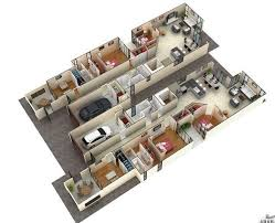 house layout design house layout design android apps on play
