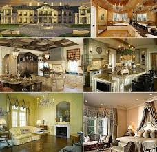 15 best mansions images on pinterest mansions for sale real