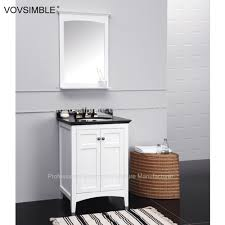 used bathroom vanity cabinets modern home goods bath bathroom