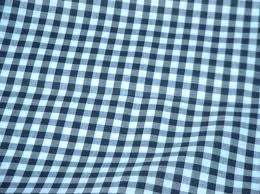 check vs plaid what is gingham anyway gq