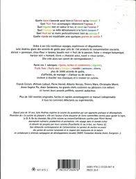 Frais Julie Cuisine Le Monde Cuisine Recettes De Cuisine Recueil De Recettes Part 5