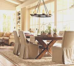 dining room chair covers cheap dining room fresh elegant dining room chair covers decorating