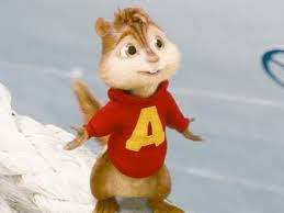 chipwrecked movie quotes list alvin chipmunks funny quotes