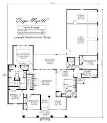 acadian floor plans madden home design madden home design acadian house plans