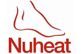 Floor Covering International Nuheat Launches International Floor Heating Day 2013 10 16