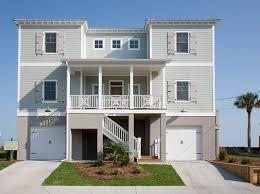 39 best paint colors images on pinterest exterior paint colors