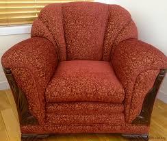 Overstuffed Arm Chair Design Ideas Wonderful Overstuffed Arm Chair Overstuffed Arm Chair Design Ideas