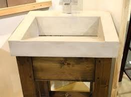 powder room sink small powder room sink meetly co