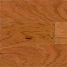 columbia intuition uniclic hardwood flooring at cheap prices by