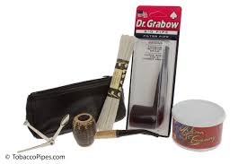 gentleman gift set s day gift ideas for pipe smokers finish shopping fast