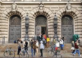 study in germany with or no tuition fee the hindu