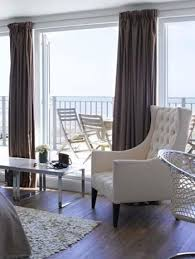 New England Beach House Plans 13 Best Images About Beach House On Pinterest Outdoor Seating