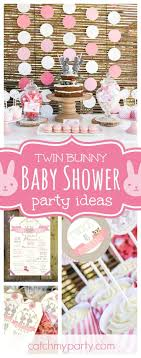 zebra print baby shower1 year birthday party locations 589 best party ideas baby shower images on shower