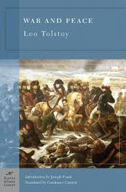 Find Barnes And Noble Membership Number War And Peace Barnes U0026 Noble Classics Series By Leo Tolstoy